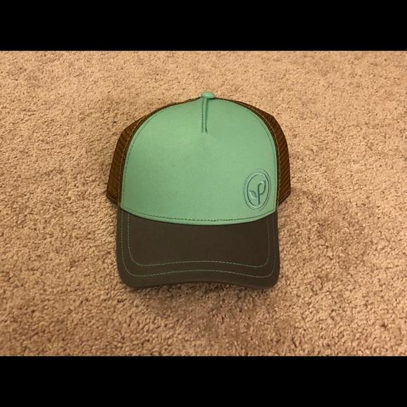 0f18a286 Pistil Accessories   Brand New Womens Buttercup Trucker Hat   Poshmark